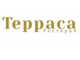 Логотип Ресторан Терраса в Алтуфьево (район Лианозово / Угличская улица)