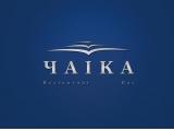 Логотип Ресторан Чайка на Краснопресненской набережной (Яхта)