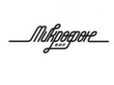 Логотип Караоке-бар Микрофон
