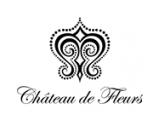 Логотип Ресторан Chateau de Fleurs (Шато де Флер)