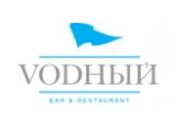 Логотип Ресторан Водный на Ленинградке (Vodный на Водном Стадионе)
