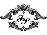 Логотип Караоке Джимми Пой (Jimmy Poy)