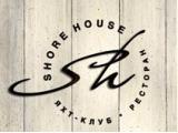Логотип Ресторан Shore House (Шор Хаус)