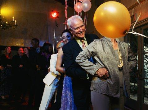 Ваша свадьба будет одной из лучших в Москве, выбирайте заведение через GdeBar.ru!