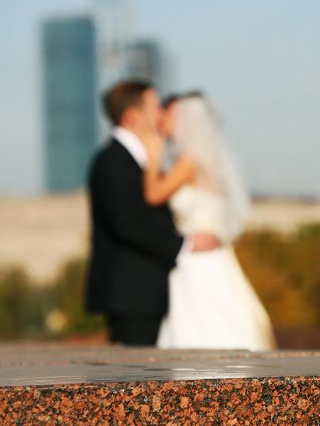 Не знаете, где провести свадьбу в Москве недорого? Вам поможет GdeBar.ru!