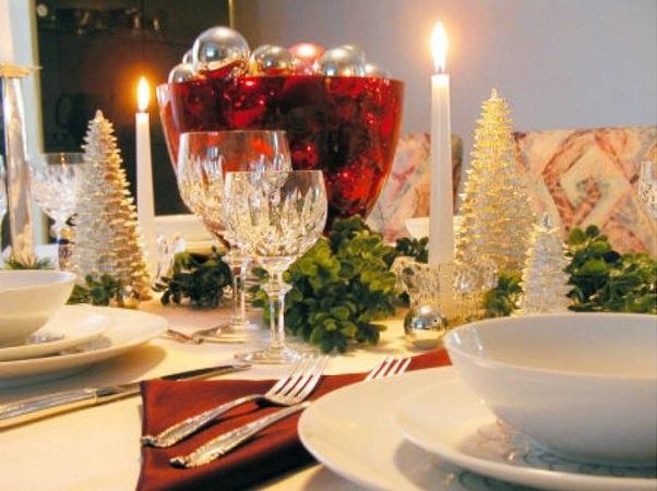 Если решите заказать столик в кафе на Новый год в следующий раз, не забудьте о GdeBar.ru!
