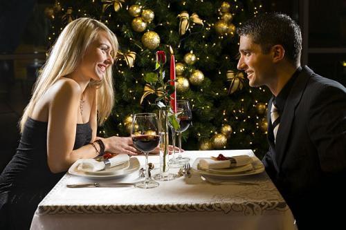Хочется, чтобы всё было продумано для мелочей и прошло идеально? Выбирайте ресторан на портале GdeBar.ru!