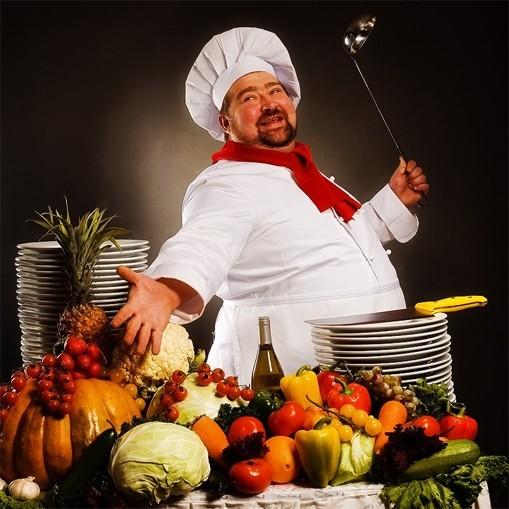 Постное меню в Москве предлагают во многих ресторанах и кафе. Находите хорошее заведение и бронируйте в нём столик на портале GdeBar.ru!