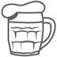Дешёвое пиво