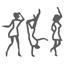 Танцпол